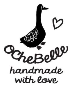OcheBelle - handmade with love