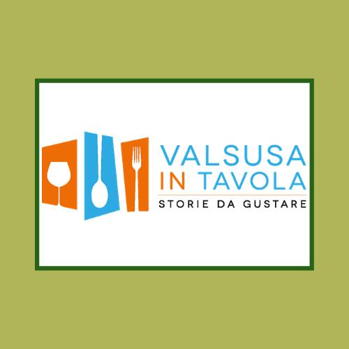 Valsusa in Tavola